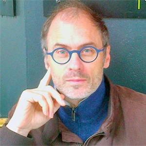Marc</BR>Eisenchteter
