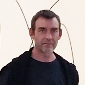 Simon Guibert
