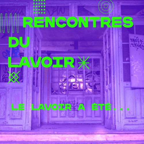 ecran-sonor-rencontres-du-lavoir-podcasts-audio